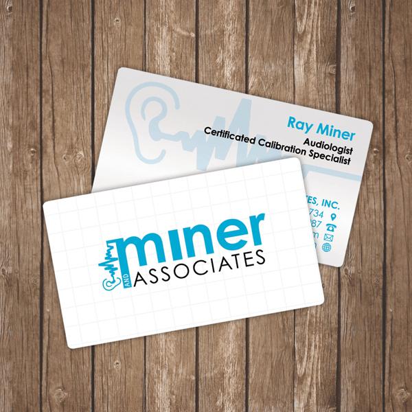 WordPress Website Design, Logo Design, Business Card Design