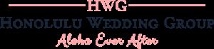 Eric Bran- Honolulu Wedding Group